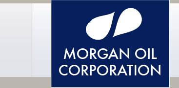 Morgan Oil